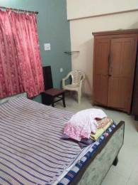 1000 sqft, 1 bhk BuilderFloor in Builder Project Avanti Vihar, Raipur at Rs. 12000