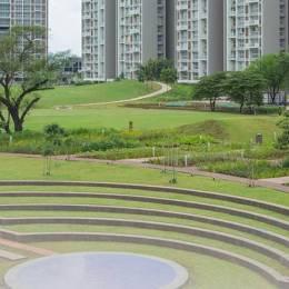 750 sqft, 1 bhk Apartment in Lodha Palava City Dombivali East, Mumbai at Rs. 42.0000 Lacs