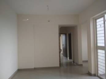 1010 sqft, 2 bhk Apartment in S D Mokate Construction Mokate Towers Kothrud, Pune at Rs. 18000