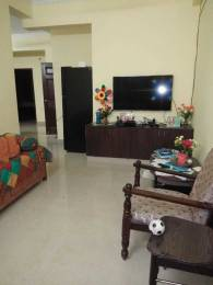1630 sqft, 3 bhk Apartment in Lanco Hanging Gardens Villas Manikonda, Hyderabad at Rs. 72.0000 Lacs
