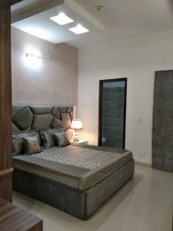 899 sqft, 2 bhk Apartment in Builder Project Zirakpur, Mohali at Rs. 31.8970 Lacs
