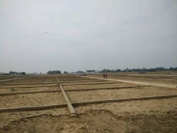 1000 sqft, Plot in Shine Arise Velvet Rohaniya, Varanasi at Rs. 5.0000 Lacs