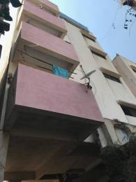 610 sqft, 1 bhk Apartment in Builder Project Dahipul, Nashik at Rs. 20.0000 Lacs