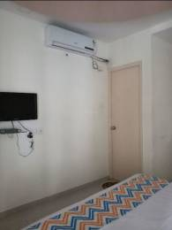 1864 sqft, 4 bhk Apartment in Builder Project Model Colony, Pune at Rs. 2.8000 Cr