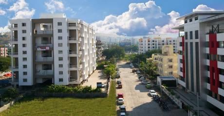 1449 sqft, 2 bhk Apartment in Surana Park Marina Baner, Pune at Rs. 1.0800 Cr