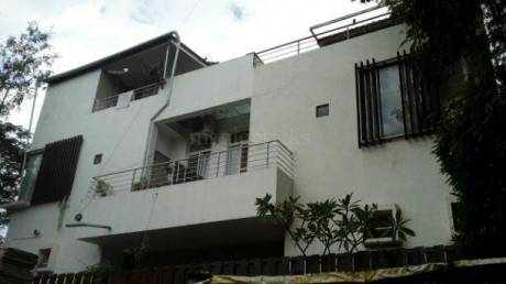 3000 sqft, 3 bhk Villa in Builder Project Baner, Pune at Rs. 1.6000 Cr