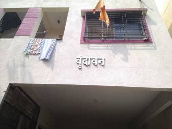 800 sqft, 1 bhk Villa in Builder Project Pune Nagar Road, Pune at Rs. 7300