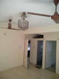 1000 sqft, 2 bhk Apartment in Builder Aalishan apartments Salunke Vihar Road, Pune at Rs. 17000