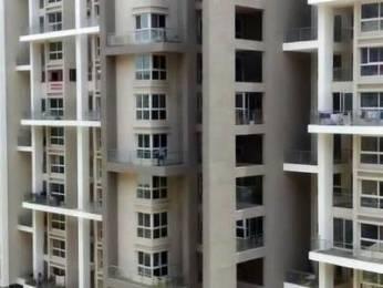 1061 sqft, 2 bhk Apartment in Shashwati Reflections Wakad, Pune at Rs. 68.0000 Lacs