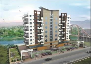 1100 sqft, 2 bhk Apartment in Rachana Bella Casa Sus, Pune at Rs. 69.0000 Lacs