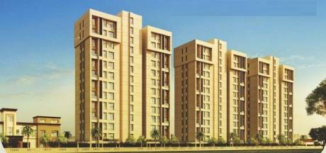 1100 sqft, 2 bhk Apartment in Rama Capriccio Wakad, Pune at Rs. 65.0000 Lacs