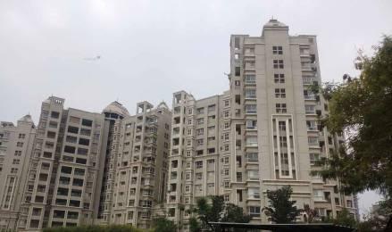 2500 sqft, 4 bhk Apartment in Kolte Patil 24K Glitterati Pimple Nilakh, Pune at Rs. 1.9100 Cr