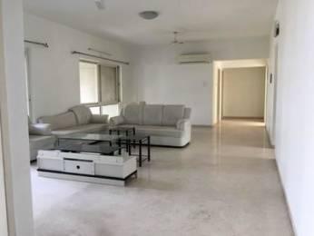 2100 sqft, 3 bhk Apartment in Kolte Patil 24K Glitterati Pimple Nilakh, Pune at Rs. 52500