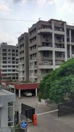1364 sqft, 3 bhk Apartment in Builder CGHS Rhythm Apartments BT Kavre Road, Pune at Rs. 20000
