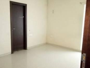 1580 sqft, 3 bhk Apartment in Kasturi Apostrophe 2 Shankar Kalat Nagar, Pune at Rs. 24000