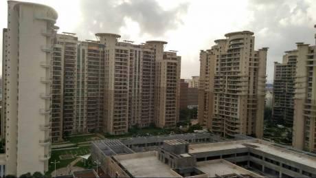 1049 sqft, 2 bhk Apartment in Nahar 8 Towers Powai, Mumbai at Rs. 2.1800 Cr