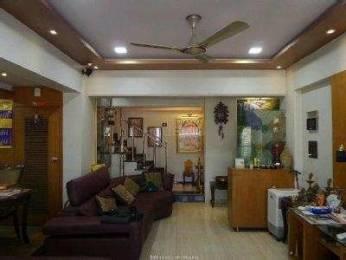 918 sqft, 2 bhk Apartment in Builder Project Badlapur, Mumbai at Rs. 30.3000 Lacs