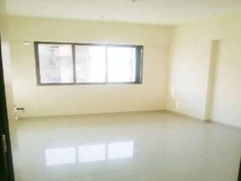 917 sqft, 2 bhk Apartment in Builder Project Badlapur, Mumbai at Rs. 30.2900 Lacs
