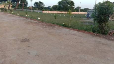 650 sqft, Plot in Builder Balaji prime Patan Road, Jabalpur at Rs. 6.5000 Lacs