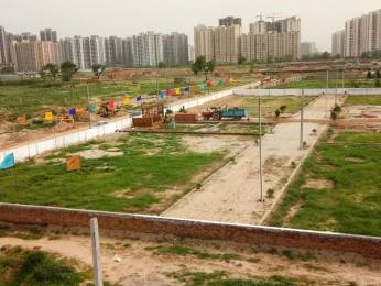 900 sqft, Plot in Sikka Karmic Greens Sector 78, Noida at Rs. 24.5000 Lacs