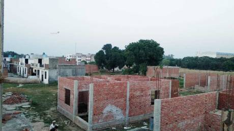 500 sqft, 1 bhk IndependentHouse in Builder Gharaundha Homes Sitapur Road, Lucknow at Rs. 10.5000 Lacs