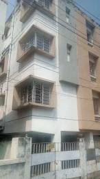 1050 sqft, 3 bhk BuilderFloor in Builder K K Mazumde Sulekha, Kolkata at Rs. 15000