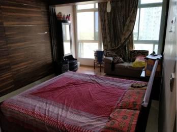 1350 sqft, 2 bhk Apartment in Klassik Benchmark Hulimavu, Bangalore at Rs. 25500