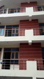 540 sqft, 1 bhk BuilderFloor in Builder galaxy apartment dlf ankur vihar Karawal Nagar, Delhi at Rs. 12.0000 Lacs