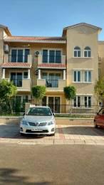 1750 sqft, 4 bhk Apartment in Emaar Emerald Estate Sector 65, Gurgaon at Rs. 45000