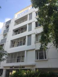 2362 sqft, 3 bhk Apartment in Builder Swarnamukhi Ashoka Film Nagar, Hyderabad at Rs. 39000