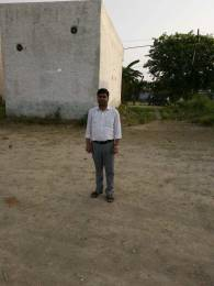 1378 sqft, Plot in Builder L POCKET Lohia Nagar, Meerut at Rs. 18.0000 Lacs