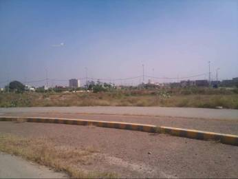 2700 sqft, Plot in Emaar MGF Developers Bungalows Sector 109 Mohali, Mohali at Rs. 38.0000 Lacs