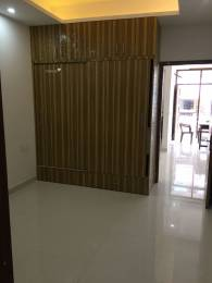 900 sqft, 2 bhk BuilderFloor in Builder Silver Creek 2 Lohgarh, Zirakpur at Rs. 12000