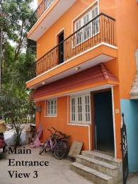 1100 sqft, 2 bhk IndependentHouse in Builder Project Lingarajapuram, Bangalore at Rs. 28.0000 Lacs