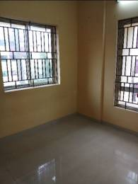 902 sqft, 2 bhk Apartment in Builder Project Bansdroni, Kolkata at Rs. 17000