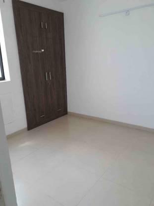903 sqft, 2 bhk Apartment in Vatika Emilia Floors Sector 82, Gurgaon at Rs. 11500