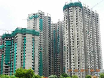 2115 sqft, 3 bhk Apartment in Landcraft Builders Golf Links Phase 2 NH 24 Highway, Ghaziabad at Rs. 54.9900 Lacs