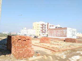 450 sqft, Plot in Builder Mansarovar Park Plot NH 24, Ghaziabad at Rs. 7.0000 Lacs