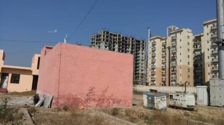 900 sqft, Plot in Builder Mansarovar Park Plot NH 24, Ghaziabad at Rs. 13.9900 Lacs