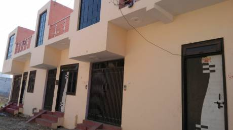 855 sqft, 2 bhk IndependentHouse in Builder Mansarovar Park Villa NH 24, Ghaziabad at Rs. 25.0000 Lacs