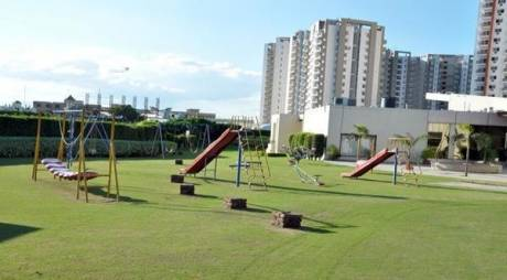 1405 sqft, 2 bhk Apartment in Landcraft Builders Golf Links Phase 2 NH 24 Highway, Ghaziabad at Rs. 36.5300 Lacs