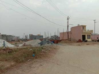 540 sqft, Plot in Builder mansaroverpark Lal Kuan, Ghaziabad at Rs. 8.4000 Lacs