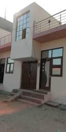 648 sqft, 2 bhk Villa in Builder Mansarovar Park Villa Lal Kuan, Ghaziabad at Rs. 25.0000 Lacs