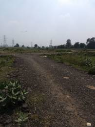 540 sqft, Plot in Builder Aangan greens neharpar Badarpur Border, Delhi at Rs. 4.5000 Lacs