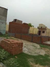 270 sqft, Plot in Builder Pink city faridabad Badkhal, Faridabad at Rs. 2.4000 Lacs