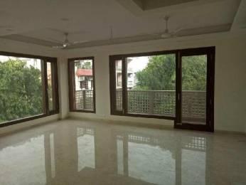 1250 sqft, 1 bhk Villa in Builder Project Ludhiana Mullanpur Dhaka Road, Ludhiana at Rs. 3.5000 Cr
