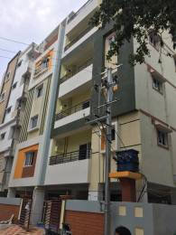 1000 sqft, 2 bhk Apartment in Builder Project Matrusri Nagar, Hyderabad at Rs. 60.0000 Lacs