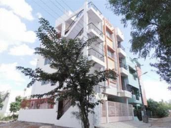 1000 sqft, 2 bhk BuilderFloor in Builder Project Rajarajeshwari Nagar, Bangalore at Rs. 11000