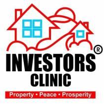 Investors-Clinic