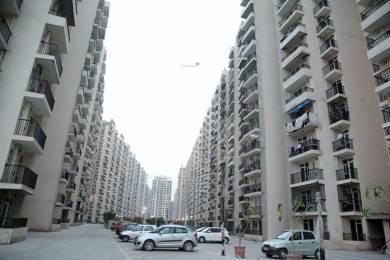 910 sqft, 2 bhk Apartment in Gaursons India Ltd. Gaur City 5th Avenue Sector-4 Gr Noida, Greater Noida at Rs. 37.0000 Lacs